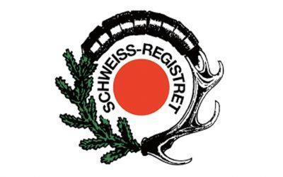 Ny introduktionsvideo om Schweiss-registret